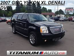 Gmc Yukon 2007 White - Image #33 Search Cars Trucks For Sale In Maine New Hampshire Preowned 2015 Gmc Yukon Denali 4d Sport Utility Fort Myers Gmc 2007 White Image 33 Sierra 1500 Overview Cargurus Pictures Information Specs Awd City Utah Autos Inc 2016 2500hd Single Cab News Reviews Msrp Ratings With Windshield Replacement Prices Local Auto Glass Quotes Information And Photos Zombiedrive Used For Sale Pricing Features Edmunds Reviews Price Photos Specs
