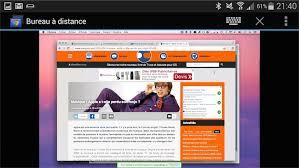 chrome bureau à distance chrome remote desktop contrôler un mac depuis chrome pour