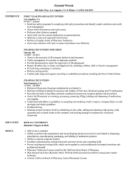Pharmacy Internship Resume - Sazak.mouldings.co 12 Simple But Important Things To Resume Information Samples Intern Valid Templates Internship Cv Template 77 Accounting Wwwautoalbuminfo Mechanical Eeeringp Velvet Jobs Engineer Sample For An Art Digitalprotscom Student Neu Fresh Examples With References Listed Elegant Photos Biomedical Eeering Finance Kenya Business Best