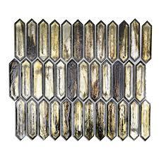 100 Golden Crust Artemis