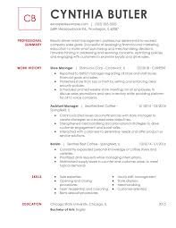 Professional Resume Writers Chicago 30 Resume Examples View ... Call Center Resume Sample Professional Examples Top Samples Executive Format Rumes By New York Master Writing Tax Director Services Service Desk Team Leader Velvet Jobs How To Write A Perfect Food Included Wning Rsum Pin On Mplates Of Ward Professional Resume Service Review The Best Nursing 2019