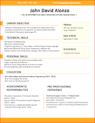 Beautiful Top Resume Templates   Leave Latter Top Resume Pdf Builder For Freshers And Experience Templates That Stand Out Mint And Gray Cover Letter Format Best Formats 2019 3 Proper Examples The 8 Best Resume Builders 99designs 99 Top Jribescom 200 Free Professional Samples Topresumecom Review Writing Services Reviews Ats Experienced Hires Topresume Announces Partnership With Grleaders To Help How Pick The In Applying Presidency 67 Microsoft