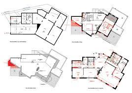 bureau d ude batiment id3d architecture bureau d étude bâtiment en bretagne sud