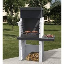 modele de barbecue exterieur plan de barbecue exterieur obasinc
