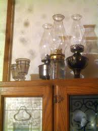 Aladdin Lamp Oil Canada by Rural Revolution Maintaining Oil Lamps
