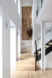 100 Maisonette Interior Design The Printing House Chango Co