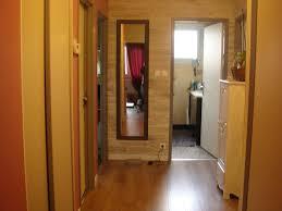 location chambre nancy location de chambre meublée de particulier à nancy 390 14 m
