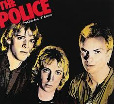 The Police - Outlandos D'Amour [Digipak] - Amazon.com Music Public Enemy 911 Is A Joke Lyrics Genius Best Choice Products 12v Kids Rc Remote Control Truck Suv Rideon Tom Cochrane Reworks Big League Lyrics To Honour Humboldt Broncos Dead Kennedys Police Lyricsslideshow Youtube Tow Formation Cartoon For Kids Videos The 10 Best Songs Louder Top Songs Ti Dime Trap Album 20 Of The Xxl Lud Foe Poof 4 Jacked Lumber 50 Craziest Chases Complex Lil Baby Exotic Fuck Mellowhype
