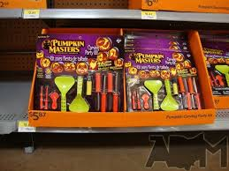 Pumpkin Masters Carving Kit pumpkin masters halloween pumpkin carving tools lighting and more