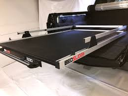 Bedslide 10-7848-CLS Bed Slide 1000 Series 1000 Pound Capacity; 78 ... First Bedcage Build Rangerforums The Ultimate Ford Ranger Resource Diy Truck Box Kayak Carrier Birch Tree Farms Tech Tip 1994 Fuel Pump Install Enthusiasts Forums 94 Yukon Chevy Gmc 1500 6 Wheel Bolts 2500 Vacuum Power Brake Removing The Bed Best Steps Save Your Knees Climbing In Truck Bed Welcome To Rack Active Cargo System Bolt Kit G506 Ubolt Wood Shims Page 2 G503 Military Vehicle Erickson 800 Lb Universal Steel Rack07706 Home Depot Gmc Removal And Brake Line Fixing Youtube Time A New Fleetside Box For A 1964 Chevrolet C10 Hot Rod
