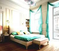 Student Room Decoration Ideas Apartment Checklist St College Bedroom Decorating For Guys Uni Boy Sep Transitioning