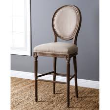 Kitchen Chair Cushions Walmart by Bar Stools 13 Inch Round Bar Stool Cushions Henriksdal Bar Stool