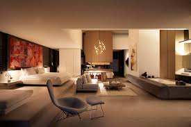 100 Stefan Antoni Architects Saota Architecture