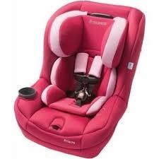 siege auto oasys fix plus dans le siège auto chicco oasys 2 3 fixplus isofix 15 36 kg