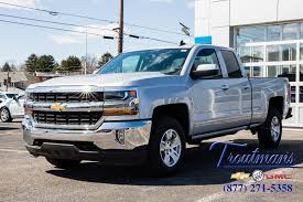 All 2018 Chevrolet Silverado 1500 Cars, Trucks, And SUVs For Sale In ... Canal Fulton New Chevrolet Silverado 1500 Vehicles For Sale 2016 Trucks In Paris Tx Smiths Falls All 2018 Cars And Suvs Mobile Used Chevy Avalanche Elegant 2015 Chicago At Advantage 2014 Overview Cargurus Near Little Rock Ar North Charleston Crews