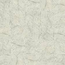 Karndean Knight Tile T90 Carrara Marble Vinyl Flooring
