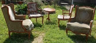 relooking fauteuil louis xv prochainement composition louis xv à relooker