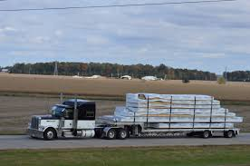Pictures From U.S. 30 (Updated 3-2-2018) Sideswipe Accidents Cttrailor Crashes Schultz Myers Fragile Transport Llc Home Page Ss Trucking W 6048 Ln Onalaska Wi 54650 Ypcom Baker Facebook Schulz Transportation Services Lincoln Ne Daf Xf 105 Superspacecab Kay D Pstruckphotos Flickr Caterpillar Ends Truck Deal With Navistar Will Bring Production In Bigger Trucks Annaleah Mary Ohio Illinois Cargo Freight Company Travel Jared Nelson Service Altamont Autocar Dumpbrand New Truckspeterbilt Kenworthetc News Makers A Look At The Trucking Equipment Released 2015