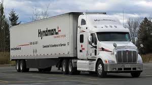 100 Expediter Trucks For Sale Celadon Doubles Down On Hyndman Liquidation As Canadian