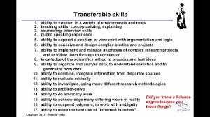 Taking A Skills Inventory Resume Skills For Customer Service Resume Carmens Score Machine Operator Sample Writing Tips Genius Soft And Hard Uerstanding The Difference How To Write A Perfect Internship Examples Included 17 Best That Will Win More Jobs 20 For Rumes Companion Welder Example Livecareer Job Coach Description Ats Ways Career Soft Skills Hard Collection De Cv Vs Which Are Most Important