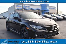 New 2018 Honda Civic Hatchback Sport Touring Hatchback Near Fort ... Ford Trucks In Fort Wayne In For Sale Used On Buyllsearch Find The 2016 Jeep Grand Cherokee Kelley Chevrolet Indianas Chevy Dealership Nissan Cars Kenworth T800 Tom Buick Gmc Serving Allen County Northern Indiana Caterpillar 735b For Sale Price 2500 Year 2012 Parrish Leasing Nationalease Equipment 50 Best Used Dodge Ram Pickup 1500 Savings 19k
