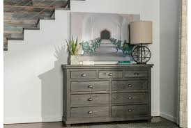 6 Drawer Dresser Under 100 by 11 Hopen Dresser 6 Drawer Ikea Hopen 6 Drawer Chest The