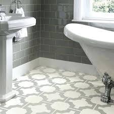 floor lino tiles – 833team