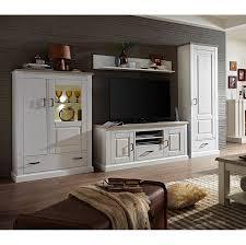 home24 wohnwand curzu iii 4 teilig kaufen