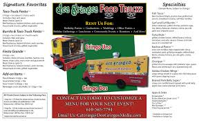 Food Truck Private Event Pricing | Dos Gringos Mexican Kitchen Cooking Up Fun With Minnies Food Truck App Review The Disney Find Ios Interaction Design User Experience Kaylee Moats Wheres Beef Hanya Moharram Dragon Bites A Drexel Finder Your Favorite Food Trucks Quickly And Where The Andriod By On Behance Graze Mobile Your Online Our Nyc Trucks With Tweatit App Next Web Jason Kellum Portfolio