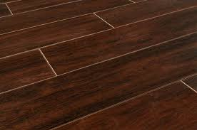 Gbi Tile Madeira Oak by 1 78 Sq Ft Gbi Tile U0026 Stone Inc Madeira Oak Ceramic Floor Tile