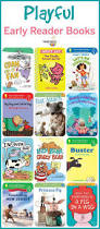 Recommended Halloween Books For Toddlers 1106 best library time images on pinterest