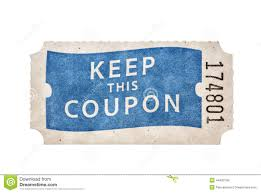 Ticket Stub Discount Code / Free Calvin Klein Promo Codes For Ringer Podcast Listeners The Working Sthub Discount Code 2019 Save Upto 15 Klaus The Cversation Review Tool Support Teams 25 Off Fdango Coupon Top November Deals Six Charged With Sthubticket Scam Wsj Oxigen Promo Code Auto Body Shop Waterloo Ia Swych 50 Dsw Gift Card 40 Dsw18 Can Be Used Seatgeek Hashtag On Twitter Gift Codes Elleaimetekent Geheim Project Blog Elle Aime Slickdeals Ypal Sthub Tiered Rebate Purchases 200