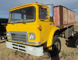 1978 International Cargo Star 1950B Dump Truck | Item J6209 ... 1985 Am General M929 Dump Truck Item Dc1861 Sold Novemb Ventura Craigslist Cars And Trucks By Owner Dodge 1951 Ford Truck Gateway Classic 1067det Mhattan Ks Used Ksu Private For Sale By 149 Best Cars And Trucks Images On Pinterest Mustangs Craigslist Scam Ads Dected On 022014 Updated Vehicle Scams Action Nissan Elegant Vehicles In Miller Motors Rossville New Sales Service Nav Sidhu Google 2001 F350 Super Duty Xlt Bale Bed Db1848