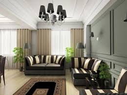 Best Colors For Living Room 2015 by 74 Best Modern Home Interior Images On Pinterest Tiny Living