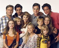 Halloween 2 Cast Imdb by The Cast Of Full House Then U0026 Now Full House Cast Over The Years