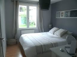 refaire chambre ado idee pour refaire sa chambre refaire sa chambre ado refaire chambre