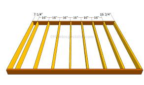 Ceiling Joist Span Table Nz by Ceiling Joist Span Nz 58 Images Timber Floor Joist Span