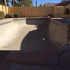 blast master tile pool tile cleaning pool cleaners scottsdale