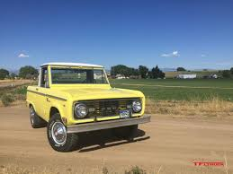 Report: Will The 2020 Ford Bronco And 2019 Ford Ranger Get Solid ... Bronco Models 135 Russian Zil131v Tractor Truck 35194 From 1970 Used Ford At Highline Classics Serving Wsonville Or 1979 Ranger Xlt On Ebay Is Very Green Mostly Original Traxxas Trx4 Scale And Trail Crawler 4x4 Rc 1996 Trucks Pinterest Bronco 1985 For Sale 2087460 Hemmings Motor News Spied 2019 20 Mule El Bncero Photo Image Gallery 30 Single Row Led Light Bar Bracket F Series 820464red 110
