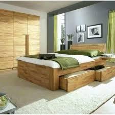 schlafzimmer echtholz stunning schlafzimmer eiche massiv