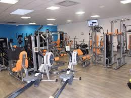 salle de sport et fitness à martigues l orange bleue