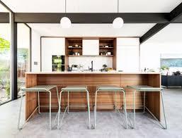 100 Eichler Kitchen Remodel Kitchen Renovation Mid Century Modern Home