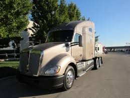 Kenworth T680 In Kansas City, MO For Sale ▷ Used Trucks On ... New And Used Lexus Dealer In Kansas City Near St Joe Liberty Craigslist Missouri Cars Trucks Vans For Sterling Cab Chassis In Mo For Sale Lawrence Ks Auto Exchange Intertional Cab Chassis Trucks For Sale Kenworth T680 On 2017 T370 T700 Intertional 4700 Dump 7600 Hino Van Box
