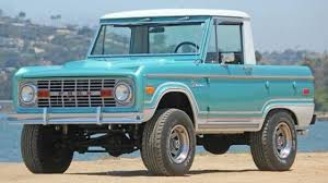 1970 Ford Bronco For Sale Near Cadillac, Michigan 49601 - Classics ... Chevrolet Blazer Classics For Sale On Autotrader 1982 Chevy 1941 Buick Super For Sale Near Grand Rapids Michigan 49512 Classic Cars Auto Trader Scxhjdorg Tomcarp Ford F150 Trucks Look Pickup 1954 Jeep 4wd 1ton Truck Redesign On Oukasinfo 1966 Ck East Bend North Carolina Vintage In Ireland Donedealie The Nextgeneration Vw Beetle Could Be A Reardrive Ev Autotraderca 1957 Porsche 356replica San Diego California 92131