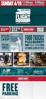 Pop-Up Fun Returns To PHL This Spring. Find Food Trucks,Philadelphia ... Philly Bites And Empanadas Pladelphia Food Trucks Roaming Hunger Phillys Max Davids Not Reopening After Pesach Opening South Of Atlanta In Tricities Shot And A Beer 40 Delicious Festivals Coming To 2018 Visit Why Youre Seeing More Hal Trucks On Streets On At Penn Tasting Menu Under The Button Goodview Food Truck Owners Open Nontruck Restaurant Local Truck Fridays Two Friends A Journey Nirvana Nicks Roast Beef