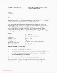15+ Job Description For A Warehouse Worker | Malleckdesignco.com Warehouse Job Description For Resume Examples 77 Building Project Templates 008 Shipping And Receiving For Duties Of Printable Simple Profile In 52 Fantastic And Clerk What Is A Supposed To Look Like 14 Things About Packer Realty Executives Mi Invoice Elegant It Professional Samples Jobs New Loader Velvet Title Worker Awesome Stock Deli Manager Store Cover Letter Operative