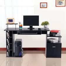 vente bureau informatique bureau a acheter acheter bureau informatique womel co