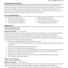 Sales Director Resume Examples Word Test Template Dispatch ... Managing Director Resume Samples Velvet Jobs Top 8 Marketing And Sales Director Resume Samples Sales Executive Digital Marketing Summary For Manager Examples Templates Key Skills Regional Sample By Hiration Professional Intertional To Managing Sample Colonarsd7org 11 Amazing Management Livecareer 033 Template Ideas Business Plan Product Guide Small X12