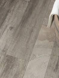 floor gres tiles gallery tile flooring design ideas