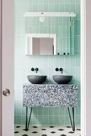 60+ Best Bathroom Designs - Photos Of Beautiful Bathroom Ideas To Try Small Bathroom Design Get Renovation Ideas In This Video Little Designs With Tub Great Bathrooms Door Designs That You Can Escape To Yanko 100 Best Decorating Decor Ipirations For Beyond Modern And Innovative Bathroom Roca Life 32 Decorations 2019 6 Stunning Hdb Inspire Your Next Reno 51 Modern Plus Tips On How To Accessorize Yours 40 Top Designer Latest Inspire Realestatecomau Renovations Melbourne Smarterbathrooms Minimalist Remodeling A Busy Professional